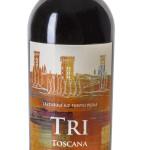 Tri IGT Toscana