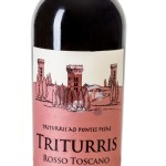 Triturris IGT Toscana